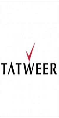 Tatweer Member of Dubai Holding