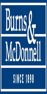 Burns & McDonnell Engineering