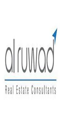 Al Ruwad Real Estate