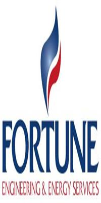 Fortune Engineering & Services
